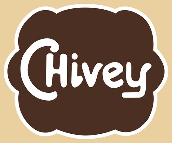 Chivey - Tienda online bebés